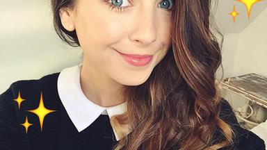 12 reasons why Zoella is your spirit animal