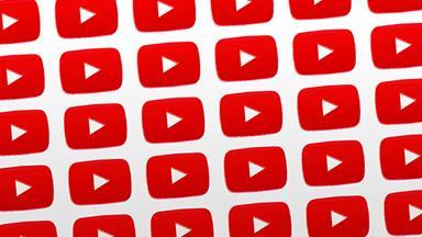 YouTube launches new subscription service