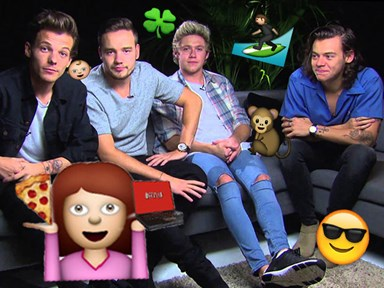 17 things One Direction will do during the hiatus