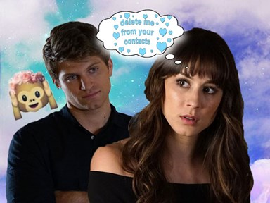 We FINALLY know who PLL's Toby is building a house for…