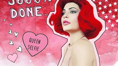 The insane pics of Kylie Jenner's Paper magazine shoot have landed