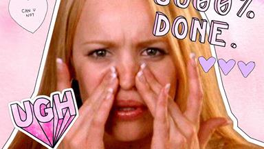 16 pimple truths that are #relatable