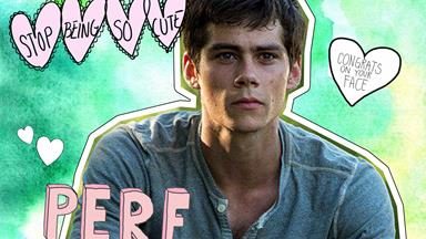 FEARS CONFIRMED: Maze Runner release date pushed back by a REALLY long time