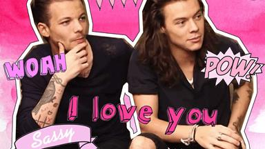 There's a new #LARRY theory going around and it's shocking