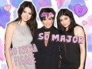 Kendall Jenner claims Kylie and Kris sabotaged her at New York Fashion Week