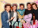 Uh oh... Simon Cowell is VERY upset with this member of One Direction