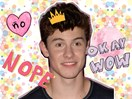 Shawn Mendes has apologised to his fans after THAT Billboard interview