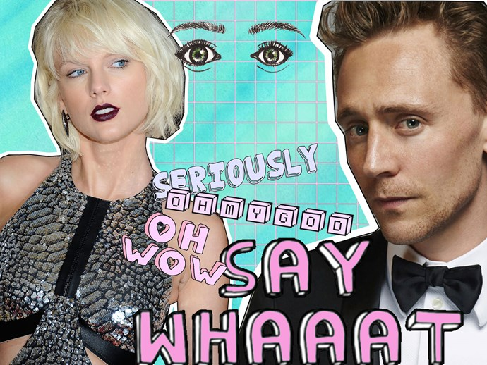 Insider reveals the reason why Hiddleswift broke up