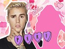 Justin Bieber rented out a movie theatre for a date with an ex