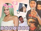 Kylie Jenner FINALLY responds to marriage rumours, the universe is even more confused
