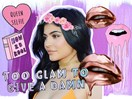 Kylie Jenner has just #blessed us all with a step-by-step guide to doing ~perf~ makeup