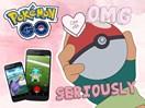 Oh damn: Pokémon Go has a SERIOUS privacy flaw