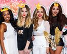 Little Mix have just designed something that you really need to be wearing right now