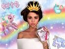 Selena Gomez has broken ANOTHER massive Instagram record