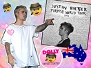 DOLLY investigates: Is Justin Bieber about to announce his Australian tour?