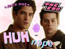 "BREAKING: Major news about ""Teen Wolf"" has just been announced at Comic-Con and prepare to cry"