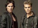 The worst Vampire Diaries news ever has just been confirmed