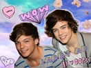 A Larry shipper came across a 1D insider who revealed a TONNE of ~secret~ information