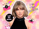 Instagram has apparently given Taylor Swift a tool which lets her control comments