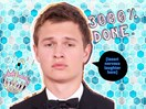 Ansel Elgort reveals everything he knows about the Divergent TV movie and it ain't good