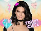 Kendall Jenner has chopped off MORE of her hair