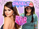 Watch: Selena Gomez's first Disney Channel audition is TOO MUCH!