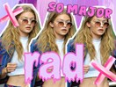 Gigi Hadid has something to say about her body that'll make you ~cheer~ for her