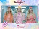 The second trailer for Scream Queens season 2 is even creepier than the first