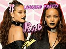 Rihanna just debuted a completely new 'do