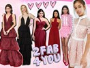 28 of the best formal dress dupes that'll make you look like an actual celeb
