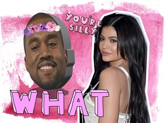 Kanye West is angry at Kris Jenner on newest KUWTK