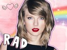 Taylor Swift's latest haircut will make you say #YAS #WANT and #NEED