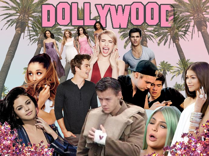 Dollywood episode 13