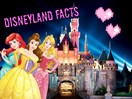 17 facts about Disneyland that will BLOW YER DAMN MIND