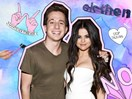 Charlie Puth and Selena Gomez DEFS won't be talking anymore after what he's done now