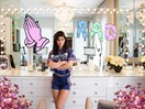 The work that goes into a Kardashian glam room will blow your damn mind