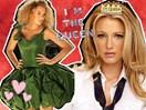9 of the most ~iconic~ Serena van der Woodsen moments in Gossip Girl history