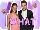 Apparently Liam Payne is asking Louis for parenting tips and #WHY?!