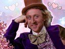 The OG Willy Wonka Gene Wilder has passed away at age 83