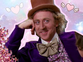 Willy Wonka actor Gene Wilder has passed away at age 83