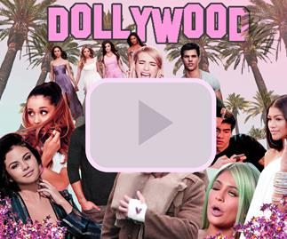 WATCH DOLLYWOOD episode 16