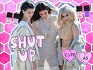 The cheapest beauty products the Kardashian/Jenner's swear by