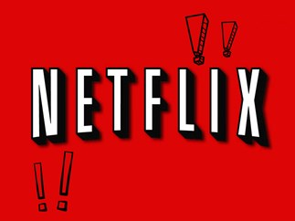 Netflix reveal when you become obsessed with a show