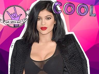 Kylie Jenner's crazy stalker is off to serve time