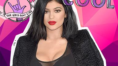 Kylie Jenner's crazy stalker is off to serve time