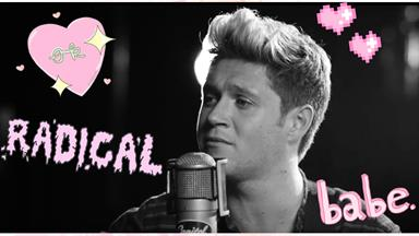 """ALERT: Niall Horan has taken a chonce and debuted his first ever solo song """"This Town"""""""