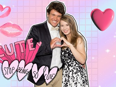 Bindi Irwin has taken the most important step in her relationship with Chandler Powell...