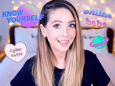 Zoella's monthly earnings will probably make you cry for the rest of week