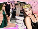 14 times Hailee Steinfeld was the queen of the red carpet