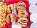 IMPORTANT: In-N-Out Burger is coming to Sydney (sort of)